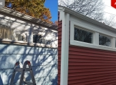 before-after-siding-windows