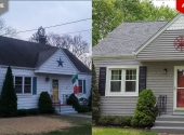 before-after-st-johns