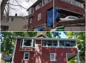 siding-before-after-2017-08-04