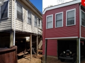 before-after-garage-siding-2