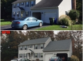 roofing-in-windsor-locks-ct