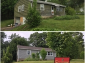 siding-before-after-2017-06-30