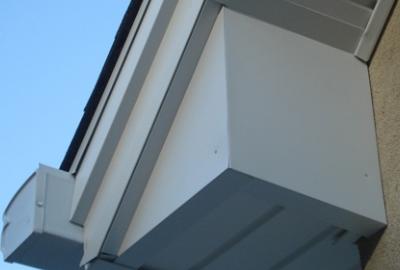 siding-trim-service-img