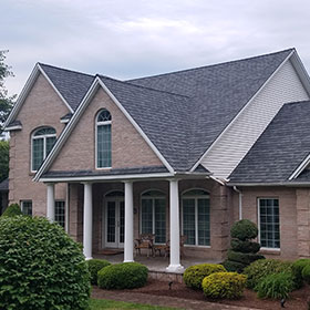 roofing-featured-img